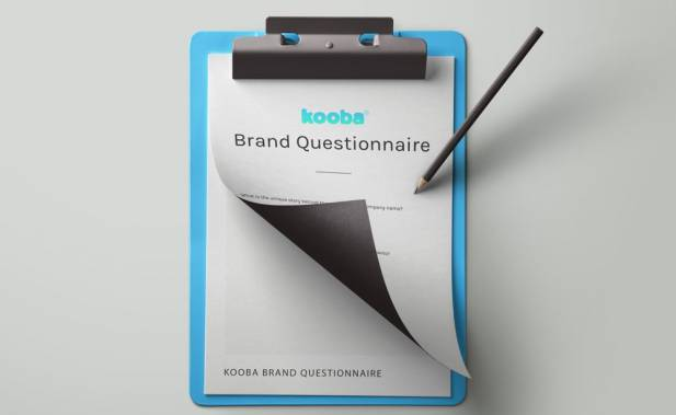 7 Questions To Ask A Client Before Undertaking A Branding (Or Re-Branding) Exercise