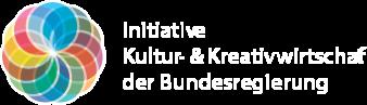 Kultur und Kreativpiloten Deutschland - web-design